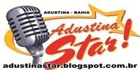 Adustina Star - O Seu Portal de Downloads