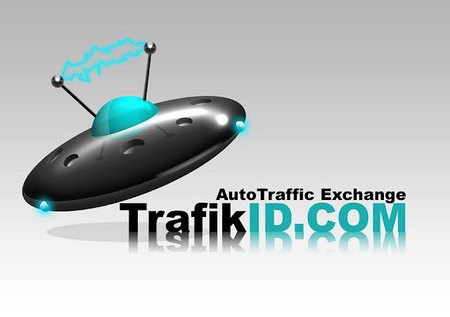 TrafikID.com, Auto Trafik Indonesia, AutoSurf, AutoTraffic Exchange