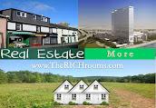 อสังหาฯเพิ่มเติม Real Estate More