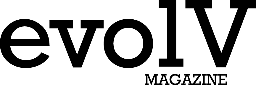 evolV magazine