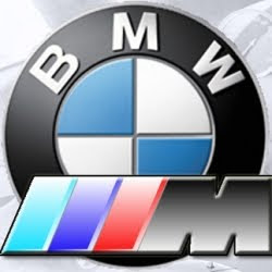 10 fun facts: BMW