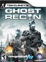 Tom Clancy`s Ghost Recon PC Full Online Descargar 2012
