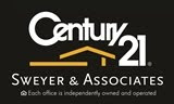Century 21 Sweyer