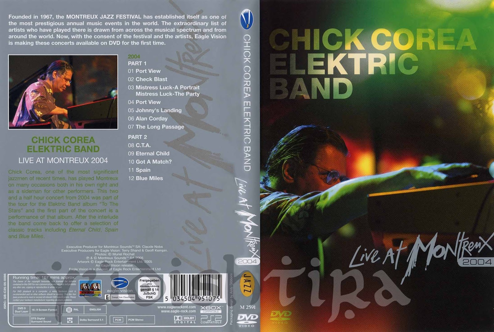 a biography of chich corea an american musician Find chick corea biography and history on allmusic - chick corea has been one   while the music was rock-oriented, it still retained the improvisations of jazz,.