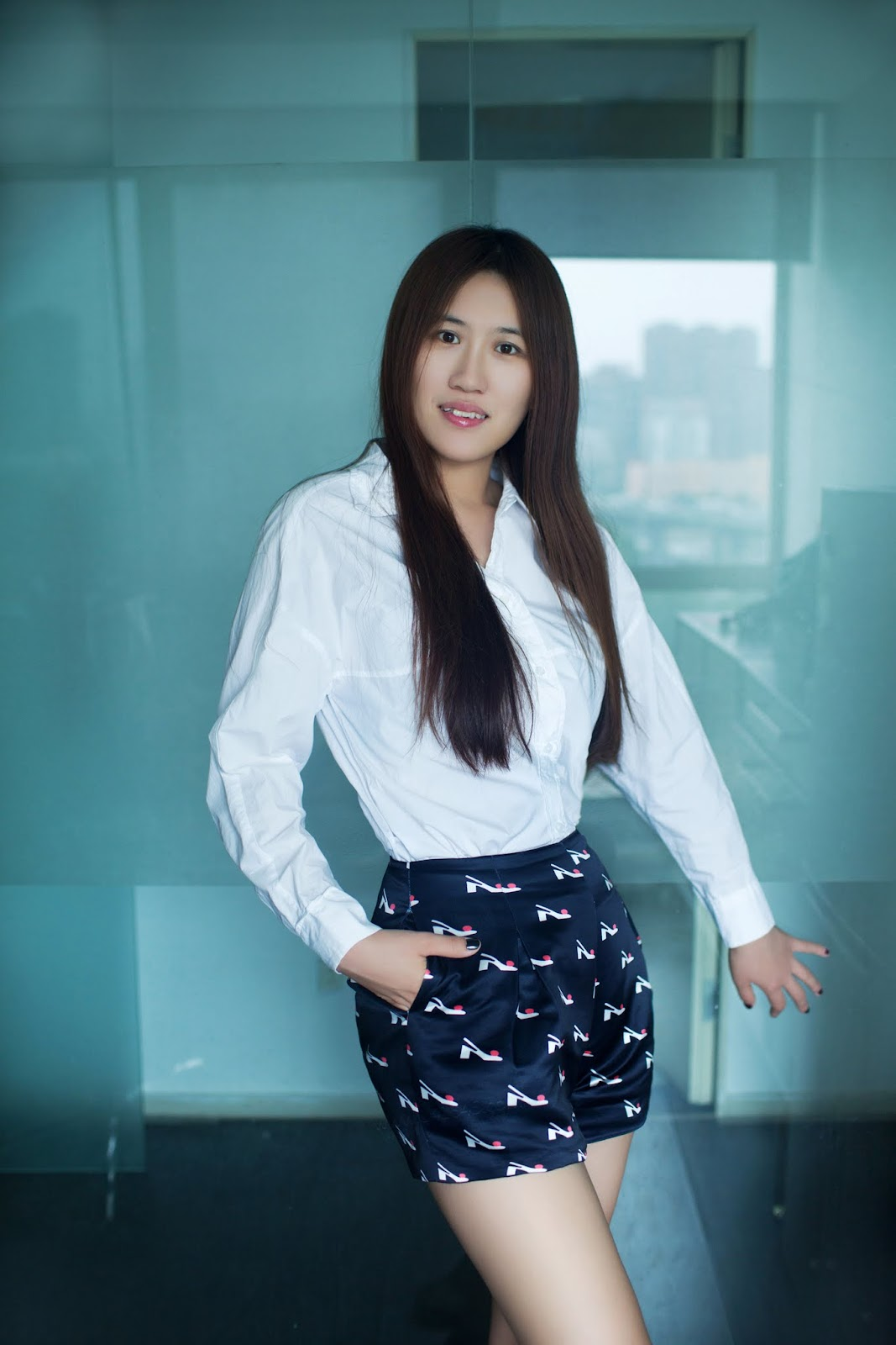 Jessica%2B%25286%2529 - TuiGirl No.60