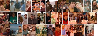 Máis imaxes da serie galega Mareas Vivas