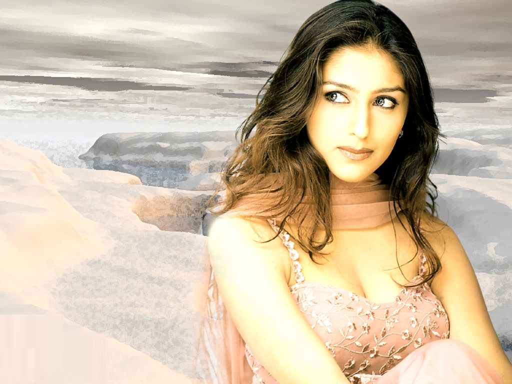 aarti chhabria wallpapers |Pictures City