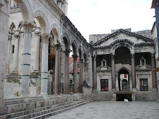 Origenes de la Basilica Cristiana. Iglesias del mundo. Iglesias por el mundo.