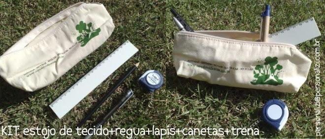 Kit Ecologico