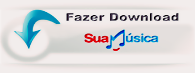 http://www.suamusica.com.br/?cd=503808