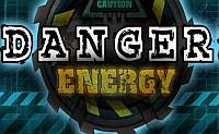 Danger Energy