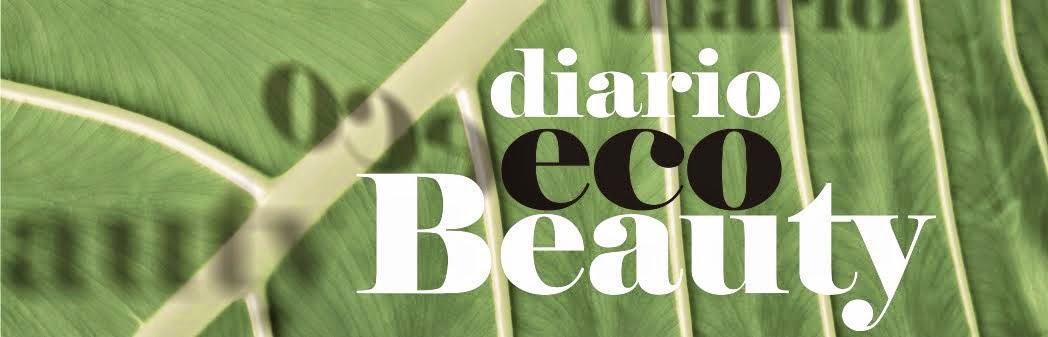 Diario ecoBeauty