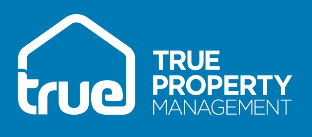 True Property Management Melbourne