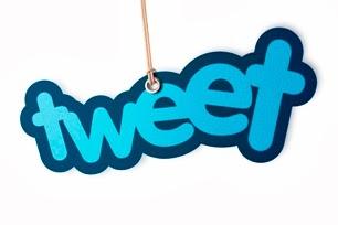 Twitlonger, te ayuda a enviar tweets de más de 140 caracteres.