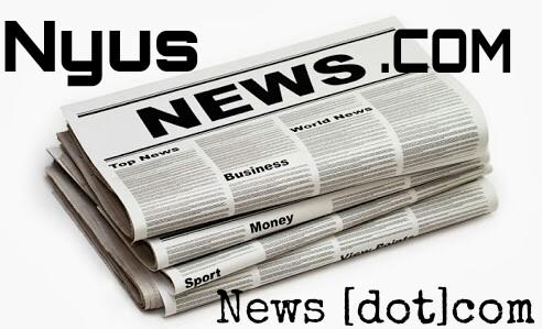 Nyus News