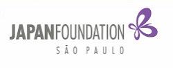 Fundação Japão - São Paulo