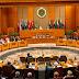 لجنة عربية برئاسة مصر لبحث مشروع اتفاقية لمنع الاستنساخ البشري