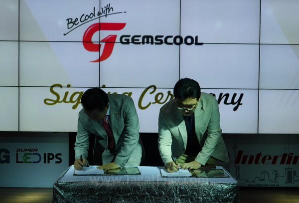 Daftar Alamat dan Email Publisher Game Online Indonesia 2015