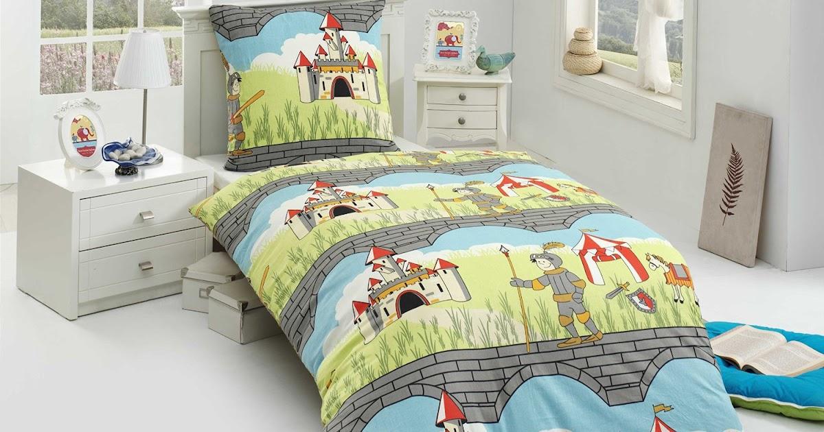 produkttest aminata kids lisa s produkttest welt. Black Bedroom Furniture Sets. Home Design Ideas