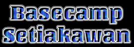 BaseCamp Setiakawan