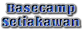 Basecamp Setiakawan - Kopi Hitam