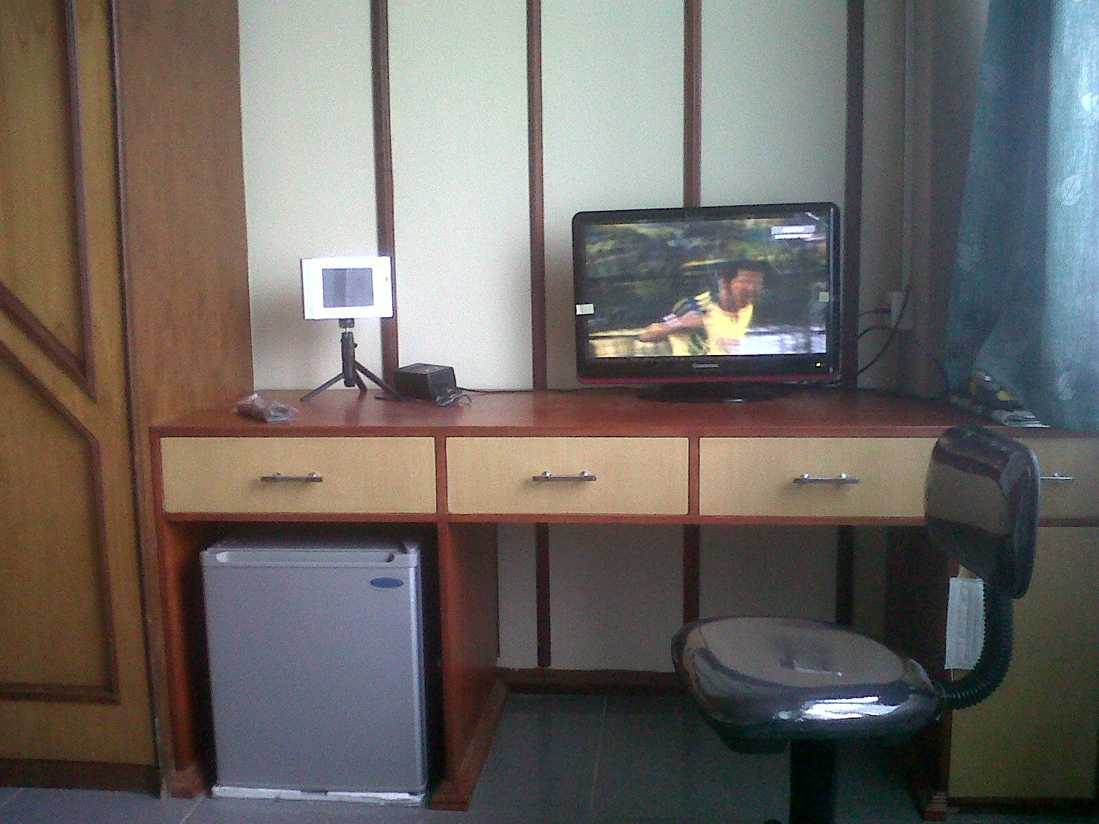sarikaya kost setting kamar kost 301 by sarikaya kost