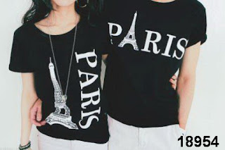 baju-couple-paris