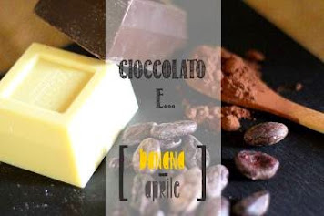 #cioccolatoe Banana