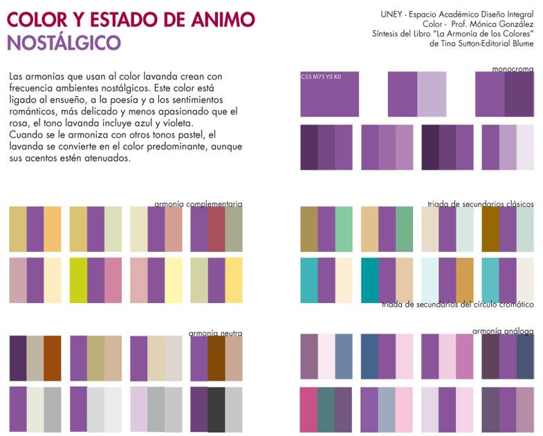 Vistoso Libro De Armonía De Color Cresta - Dibujos Para Colorear En ...