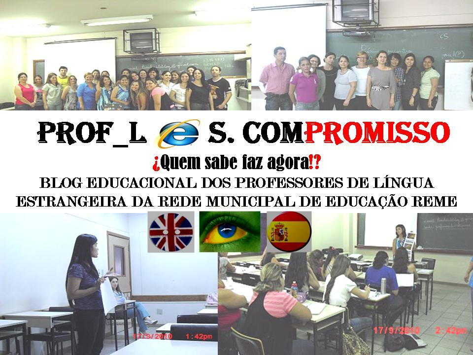 PROF_LES.COMPROMISSO