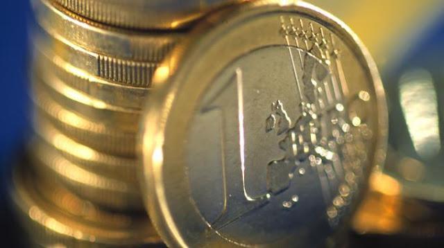 Cosa si compra nel mondo con un euro