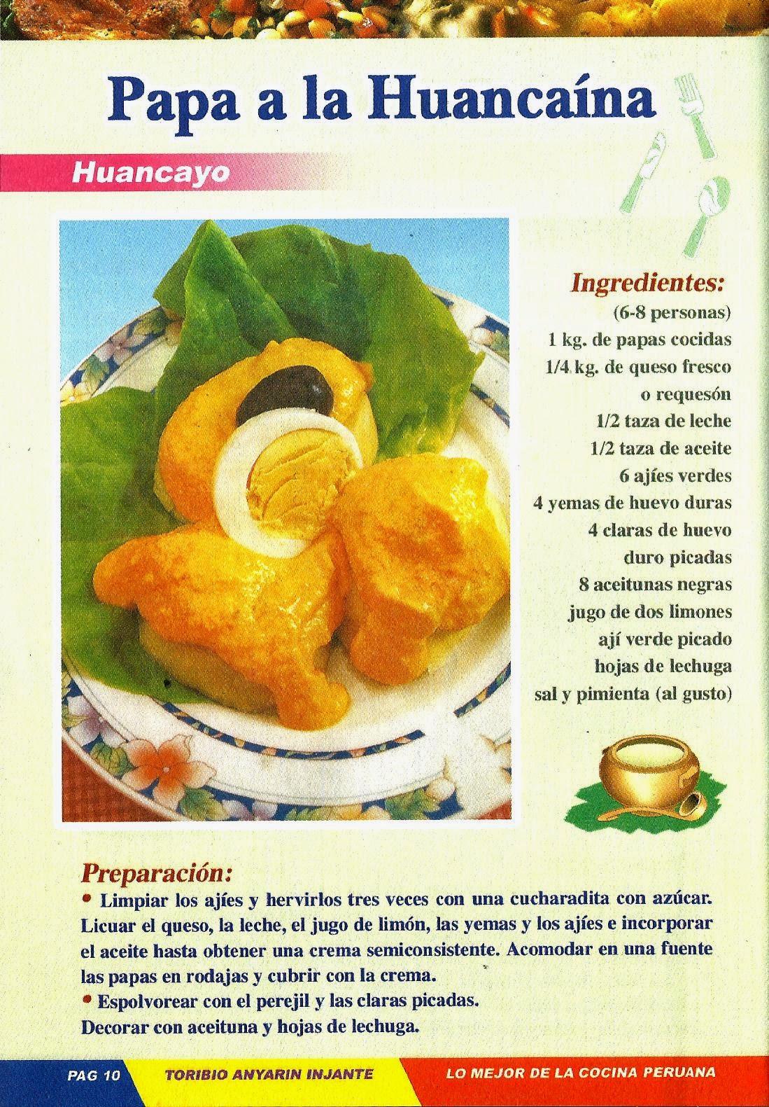 Bonito pdf recetas de cocina fotos 1000 recetas de cocina for Pdf de cocina