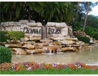doral-isles-home-for-sale