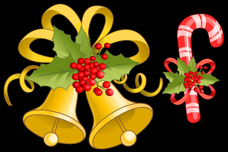Banco de im genes para ver disfrutar y compartir crea - Ver figuras de navidad ...