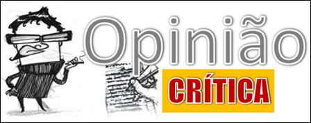Pensamentos, Cultura e Notícias - Opinião Crítica