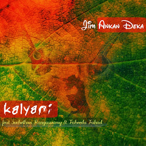 Timeless - Jim Ankan Deka