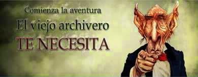 El proyecto La Aventura Original de Andrés Samudio
