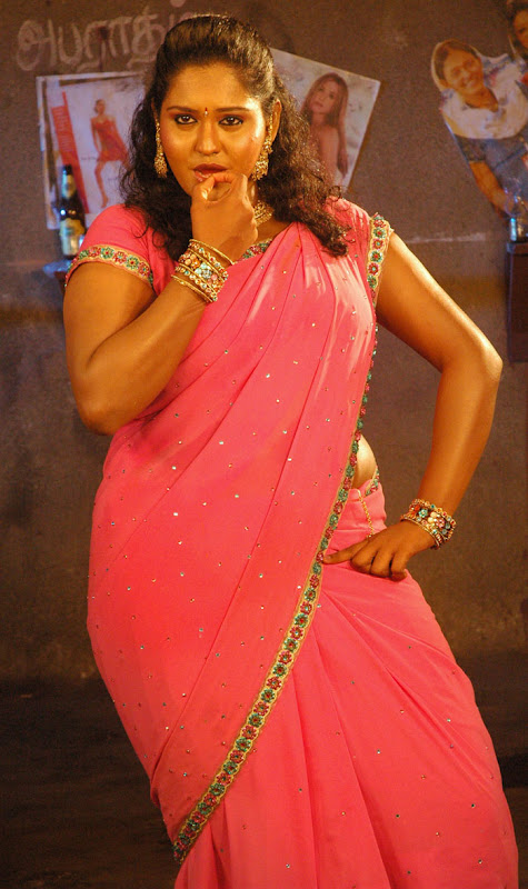 Tamil Spicy Movie Aridharam Actress Sangeetha Hot ...