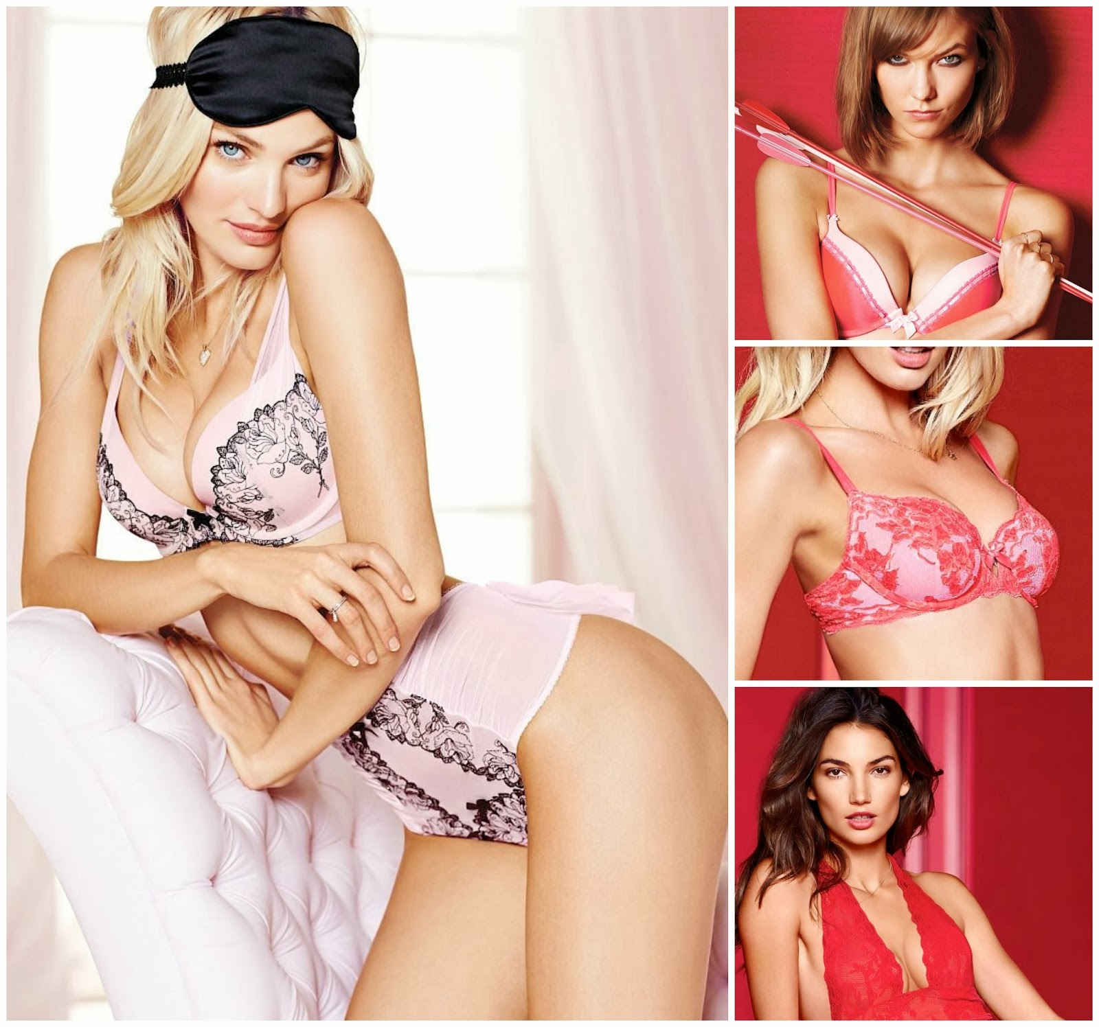 http://www.syriouslyinfashion.com/2014/02/victorias-secret-st-valentines-day.html