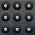 विण्डोज 7 पर लगायें पैटर्न लॉक