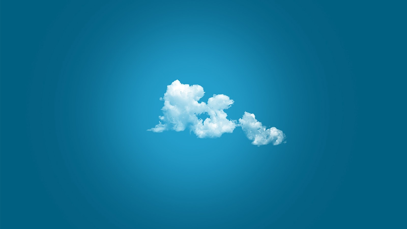 http://3.bp.blogspot.com/-jHmNyd_WYPo/UBKwx6C8kuI/AAAAAAAACBA/vuThSs9Ggxo/s1600/cloud+minimalistic.jpg
