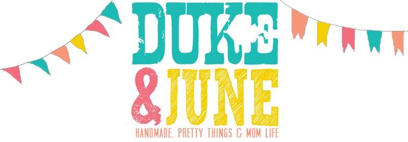 Duke & June