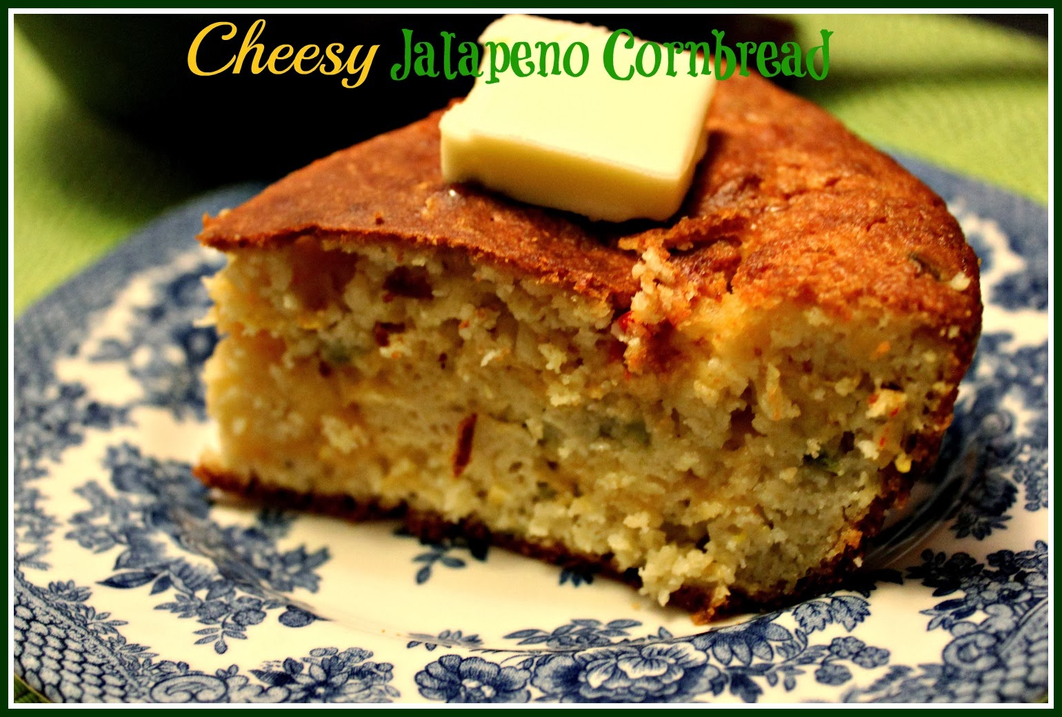 cheddar cornbread cheesy jalapeno cornbread and cheese cornbread ...