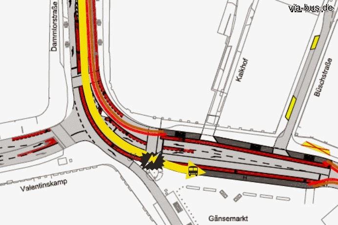 http://via-bus.hamburg.de/contentblob/4062788/data/gaensemarkt-metrobusline-4-5-gesamtplanung.pdf