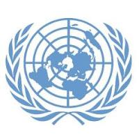 الامم المتحدة تطالب بمحاسبة مرتكبي التفجيرات التي شهدها العراق