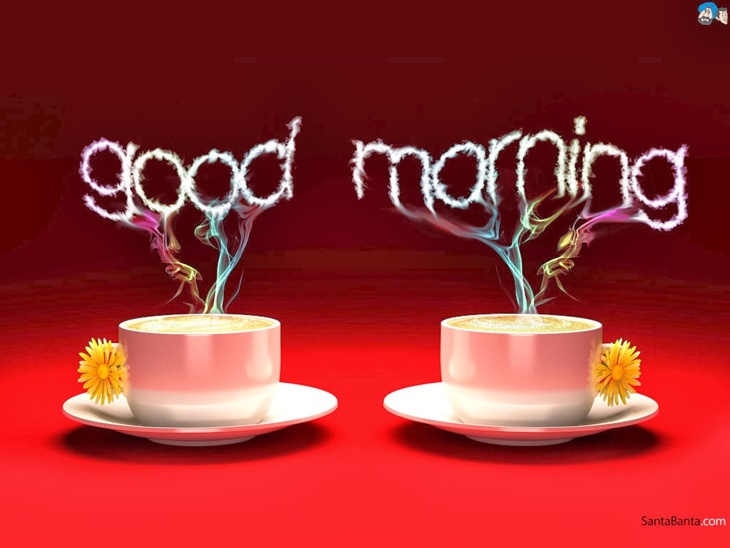 good morning wallpapers hd wallpapers window top rated