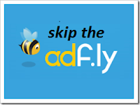 Adf.Ly Bypass