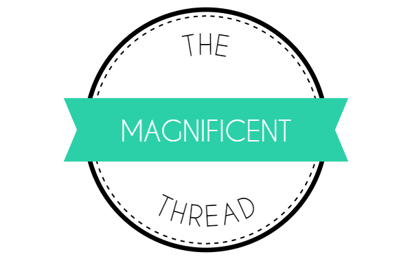 The Magnificent Thread