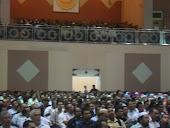 Health Talk, Nu-Prep 100 'Sambutan Amat Baik Demi Ilmu Kesihatan'