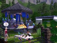playground-merrygor